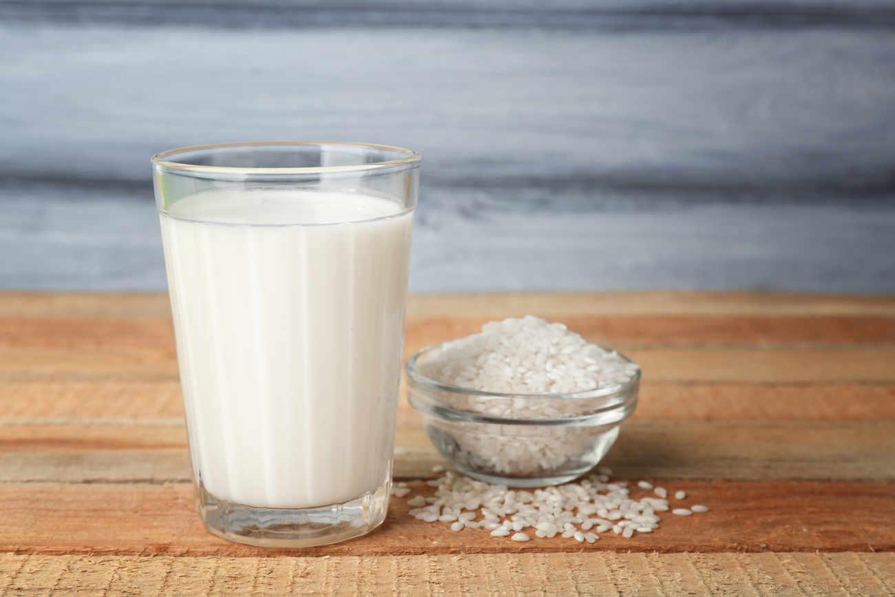 Rice milk 1.jpg