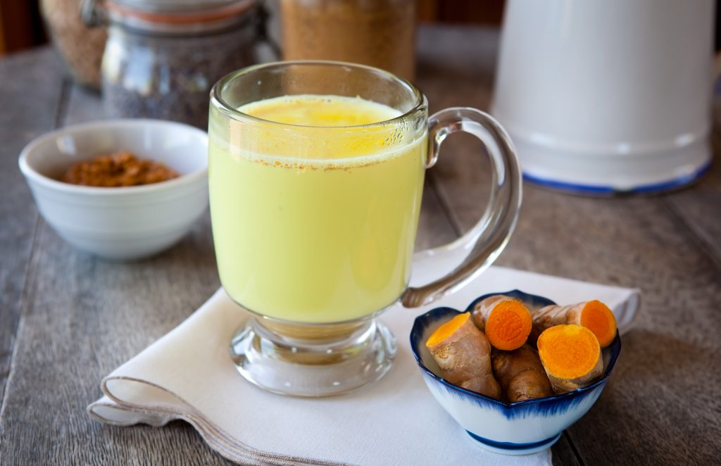 Chai spiced golden milk.jpg