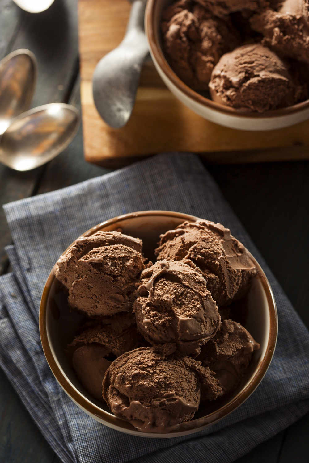 chocolate ice cream.jpg