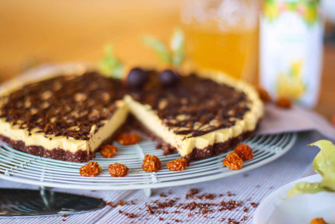 Golden berry tart.jpg