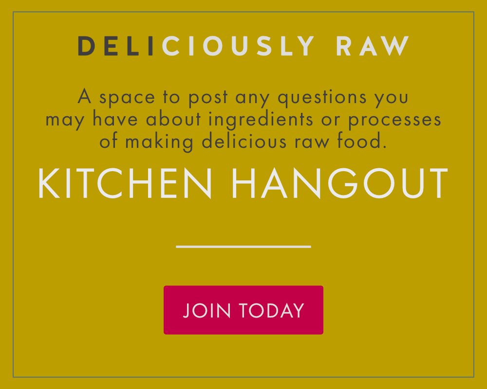 Raw Food Kitchen Hangout.png