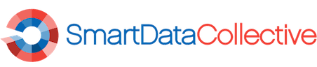 Smart Data Collective