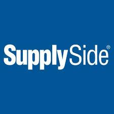 Supply Side Insider