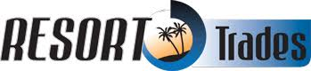 Resort Trades