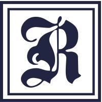 RobllerVineyard_Logomark_281.jpg
