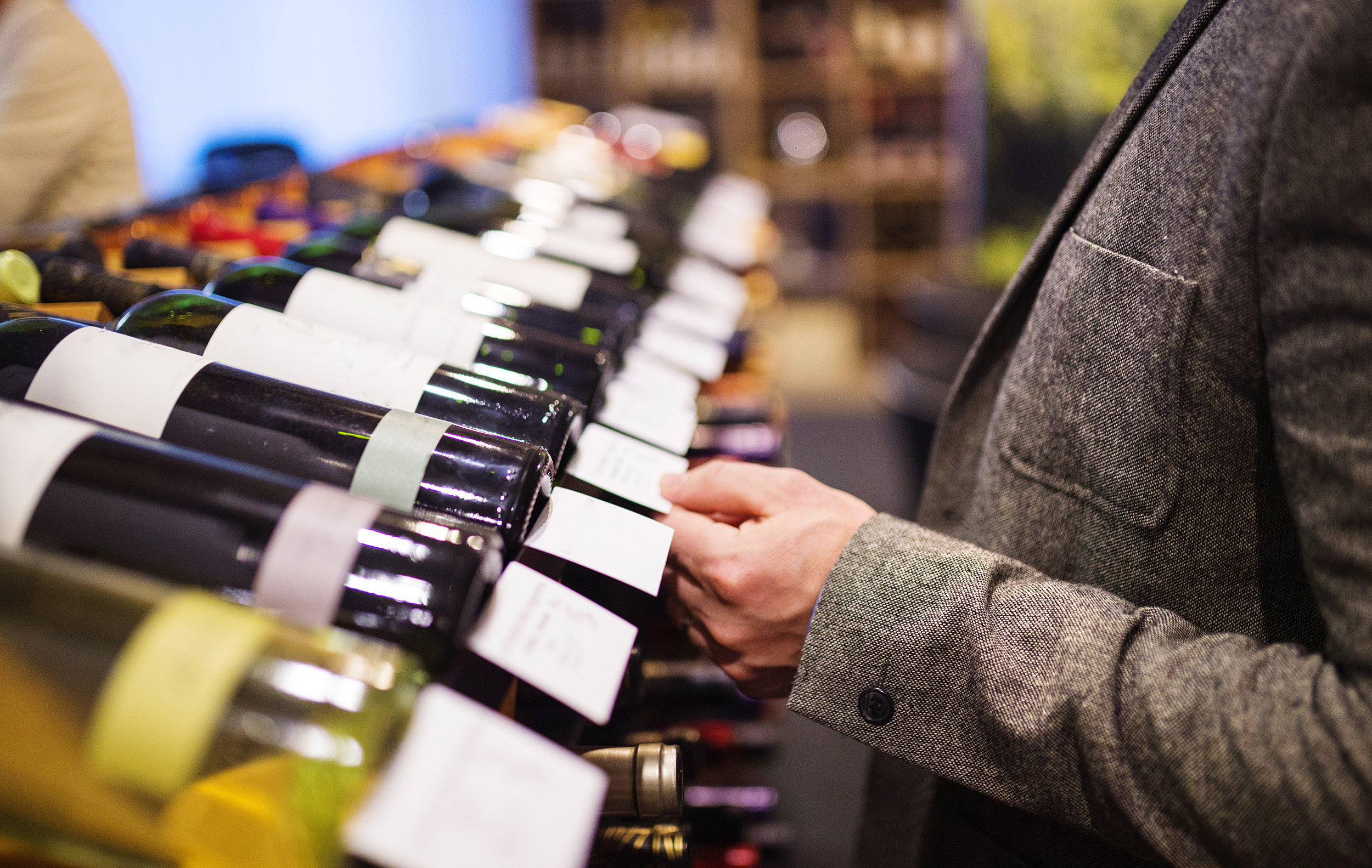 Where to Buy Our Wines.jpg