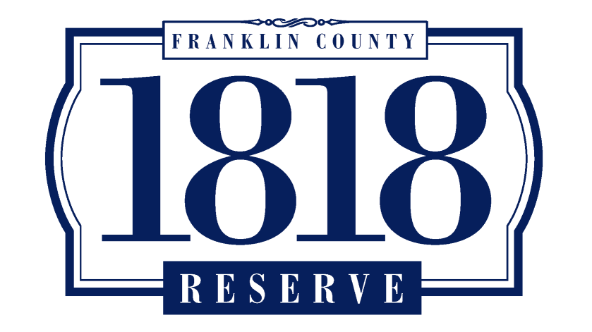 "Röbller Vineyard To Unveil Commemorative Franklin County Bicentennial Wine On March 9 - ""Röbller's 1818 Franklin County Reserve is the result of a three-year project by winemaker Jerry Mueller. Mueller, a member of the Franklin County Bicentennial committee…"