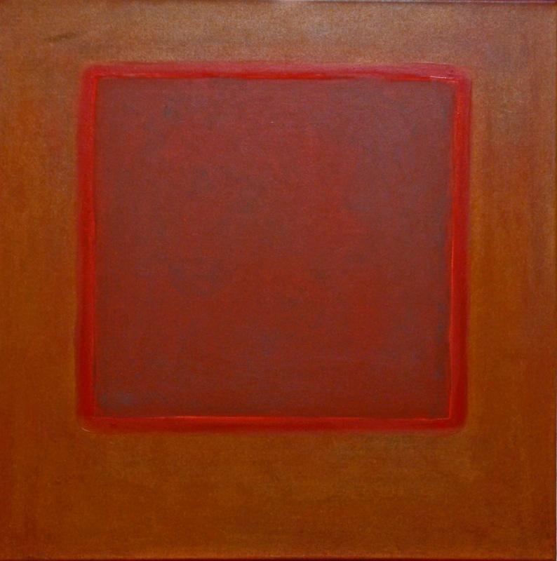 red-sq.jpg