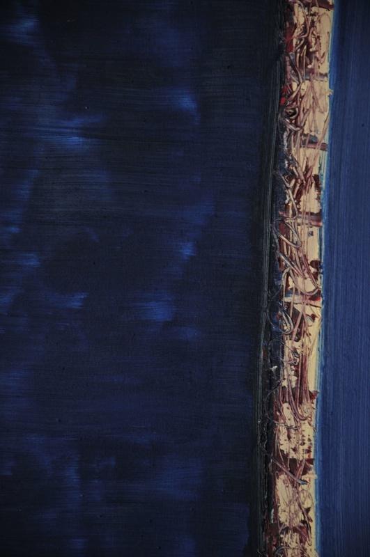 blue-vertical.jpg