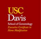 USC Davis Logo.png