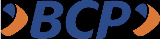 logo-bcp.png
