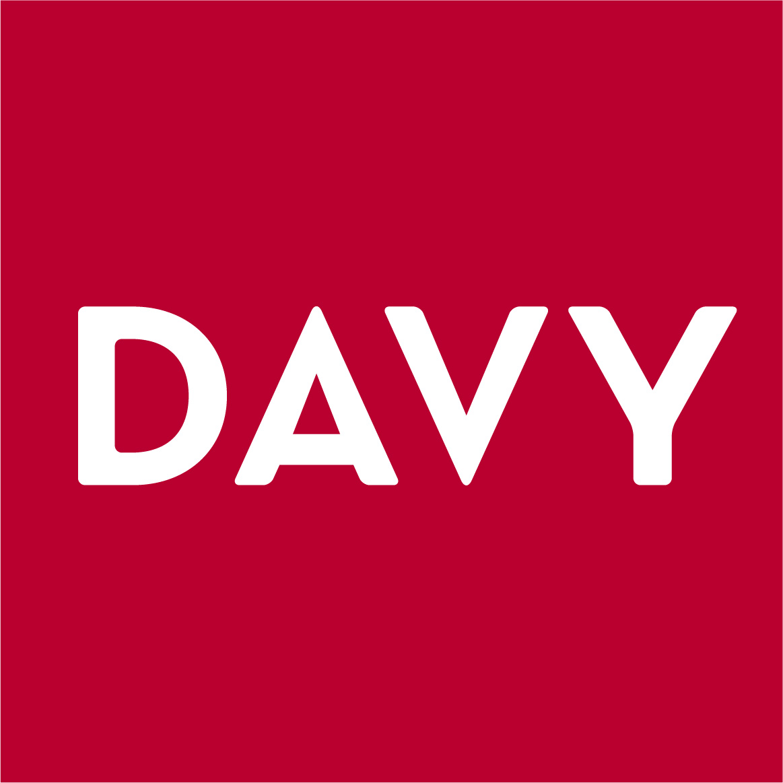 davy_core-brandmark_rgb-80.jpg