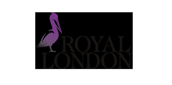 Royal-London.png