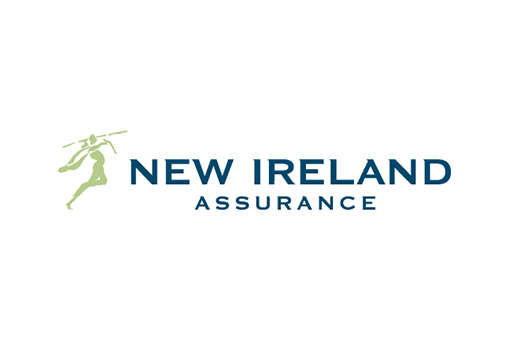 new-ireland-assurance.png