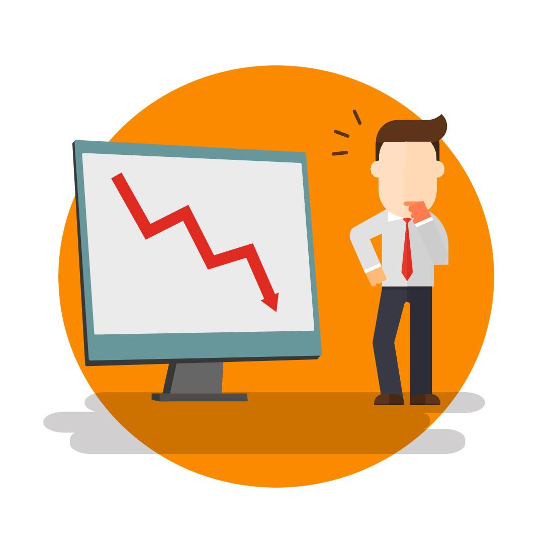 Investor Loss Assessors
