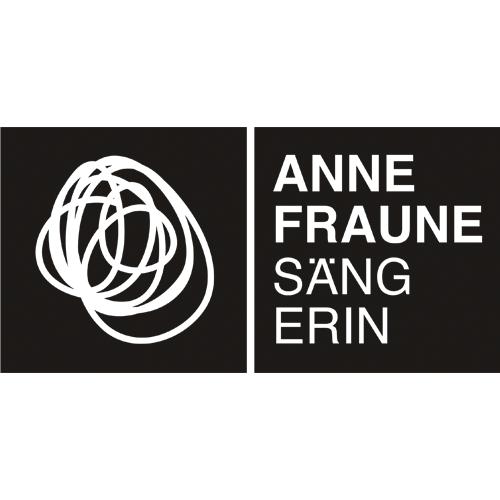 Anne Fraune