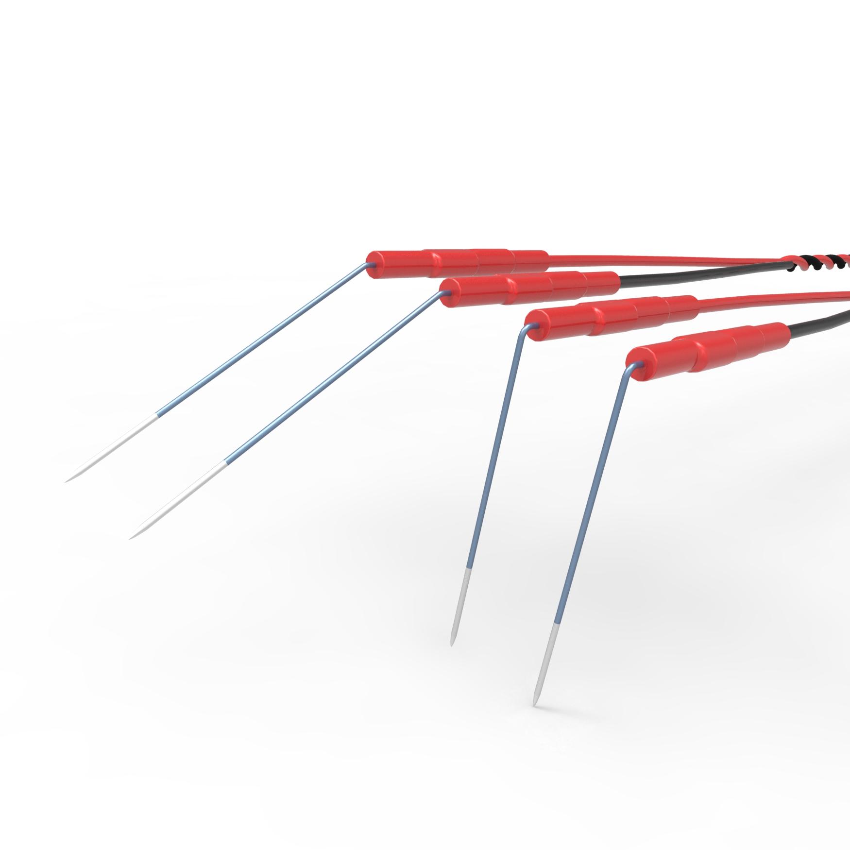 Split hook 25mm set.792.jpg