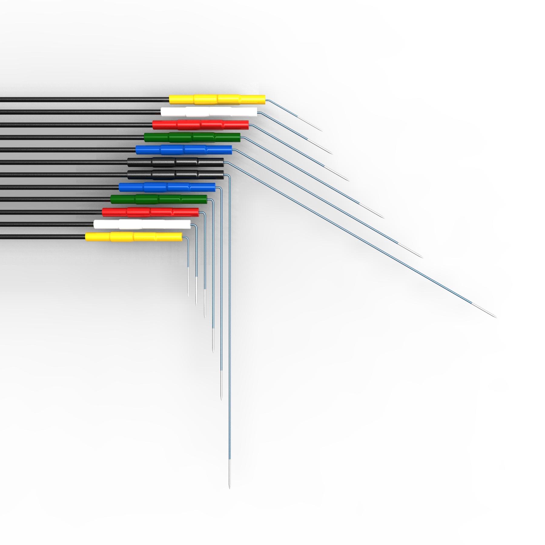 split hooks side stack.766.jpg