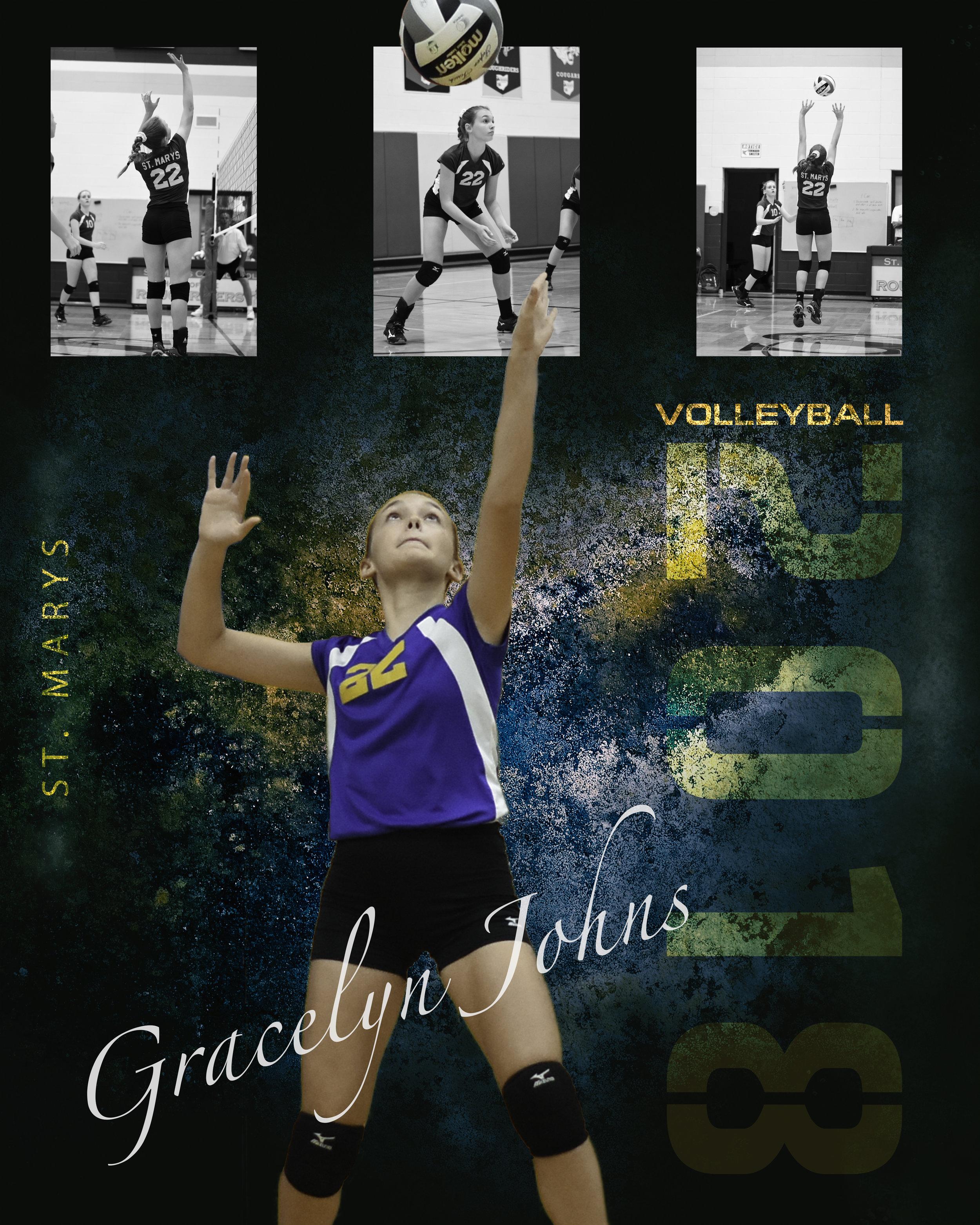 GracelynnJohns-VOLLEYBALL-16X20.jpg