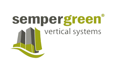 Sempergreen Verticfal Systems.png