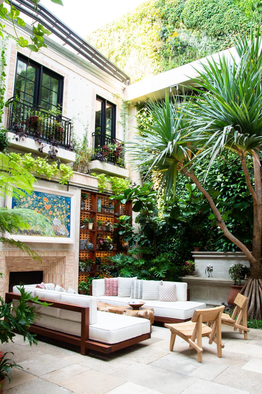 living-wall-living-room-patio.jpg