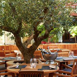 restaurant-loustalet-resto51.png