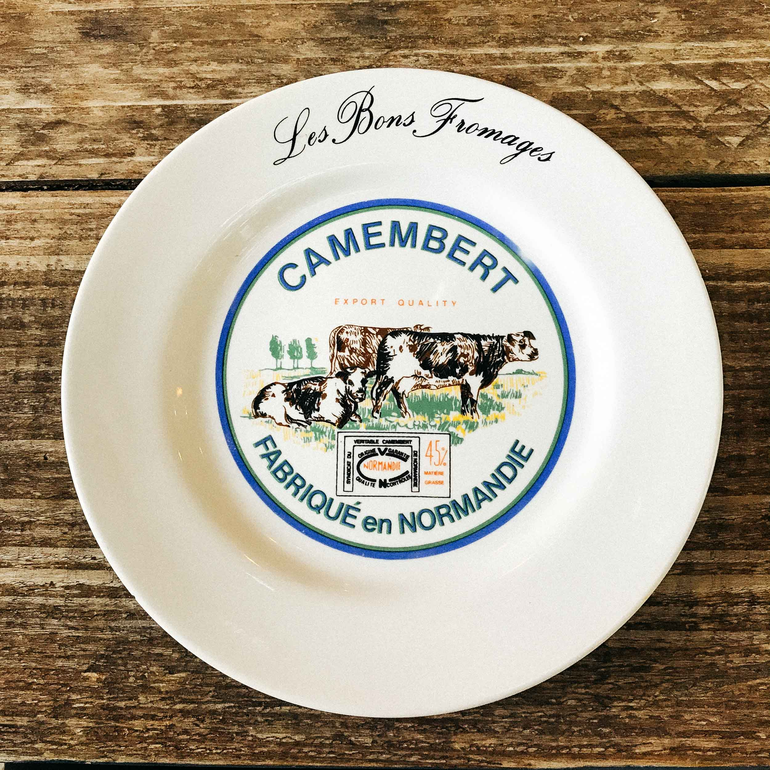 Camembert-2.jpg