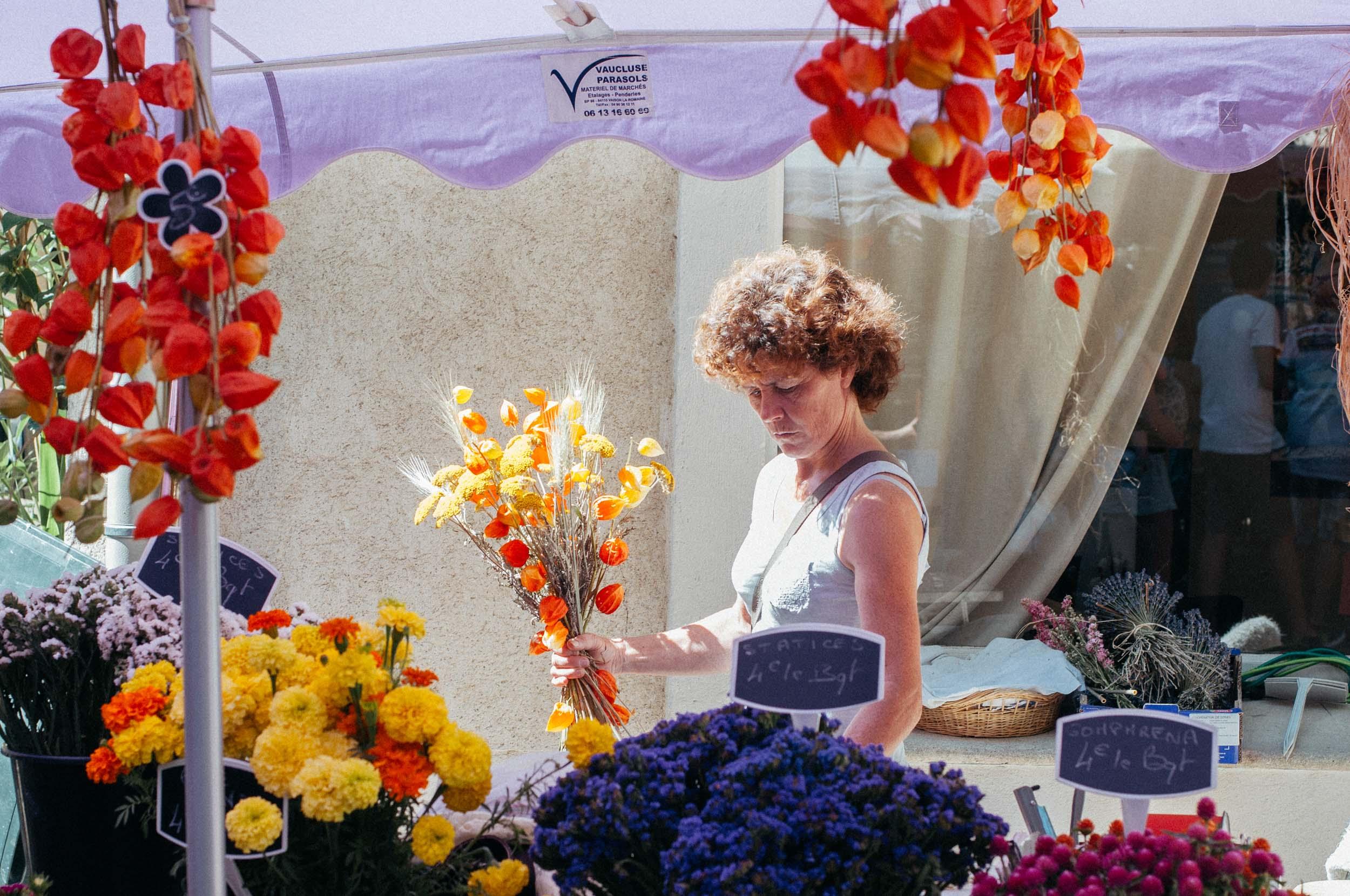 Florist-1.jpg