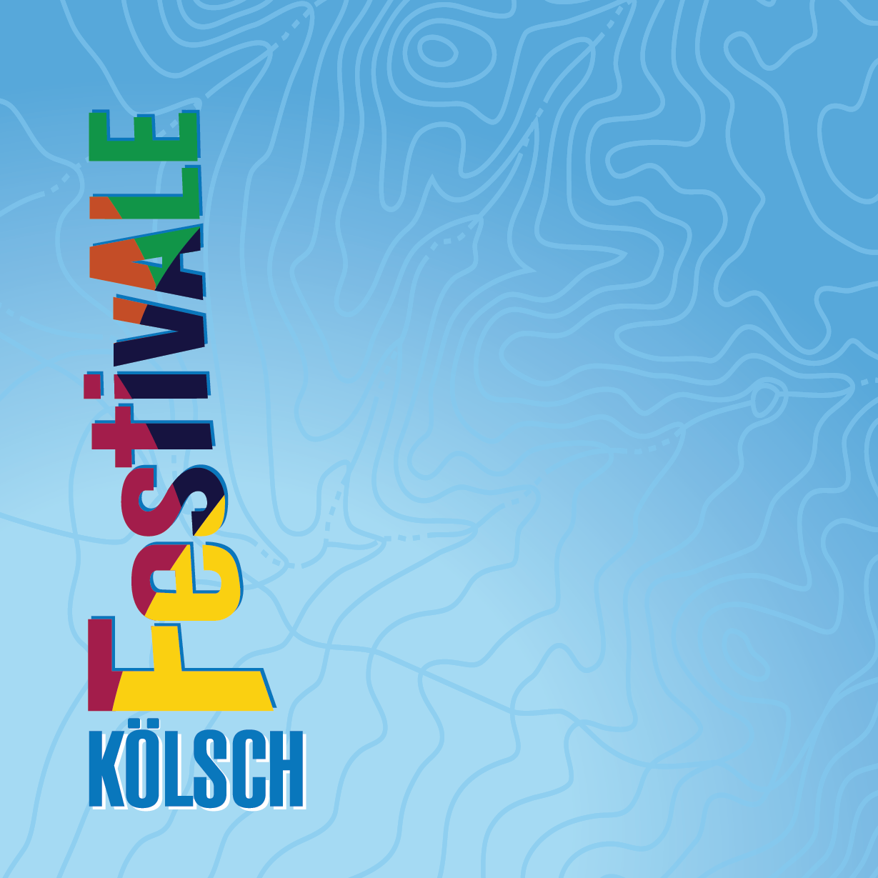 Festivale Kölsch.png