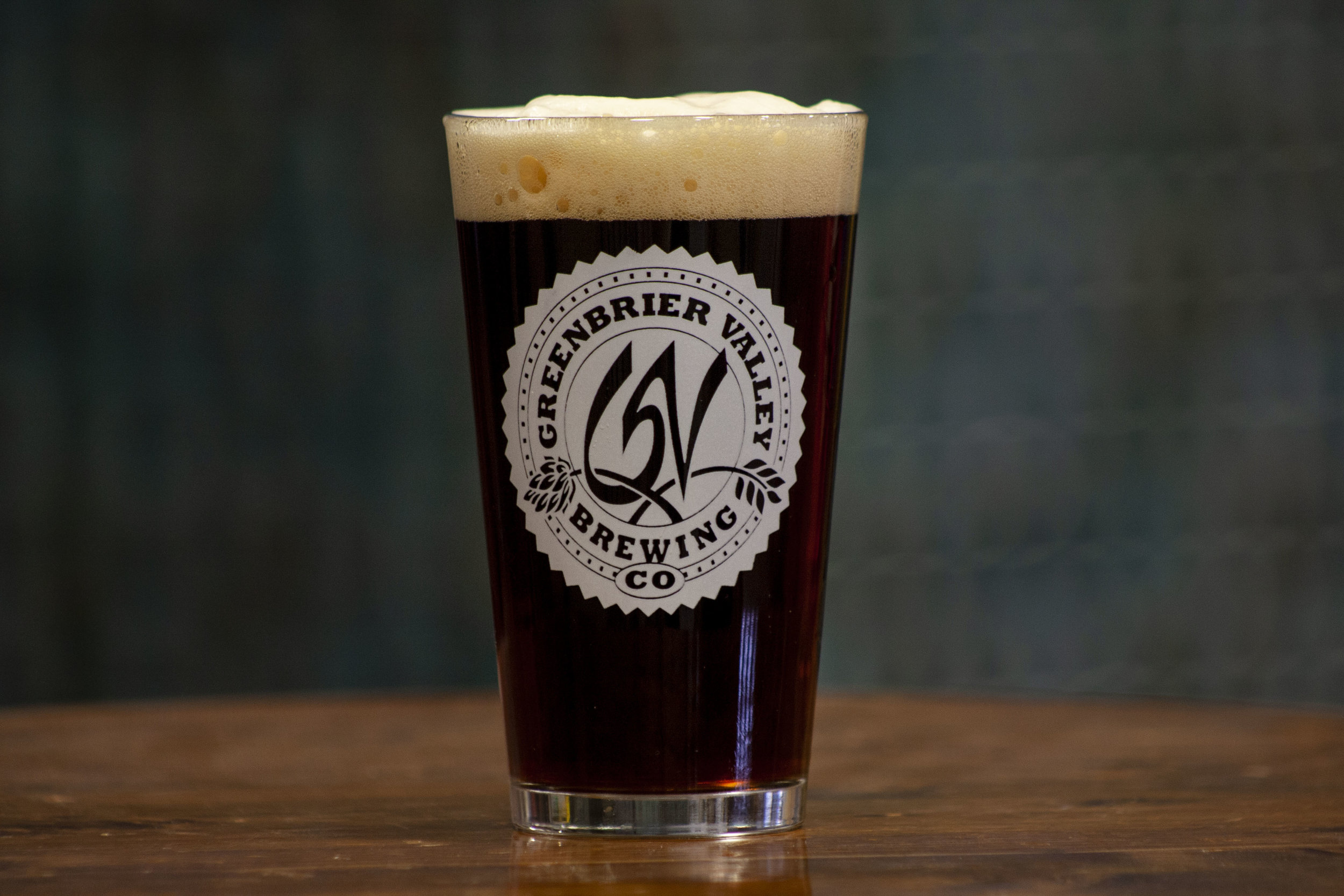 Pint - Cardinal Red Scottish Ale.jpg