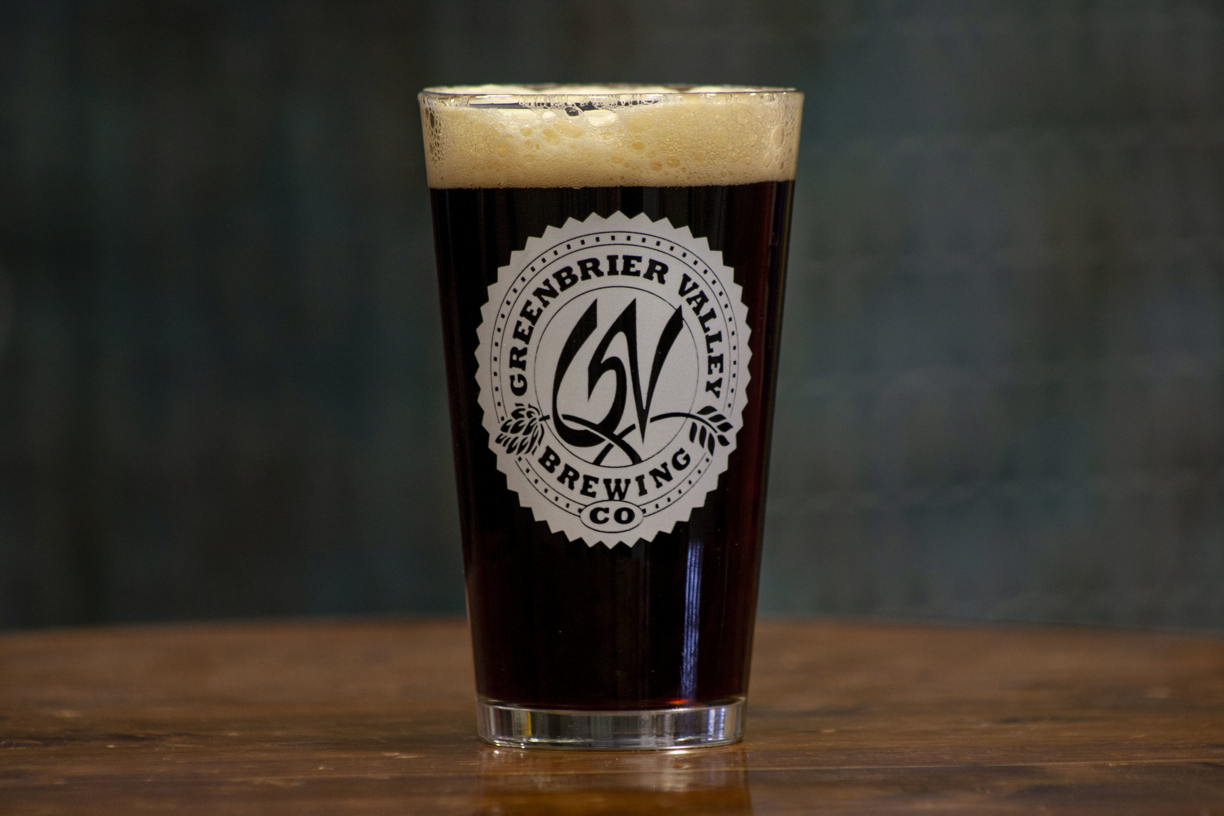 Pint - Irish Daves Maple Bourbon Porter.jpg