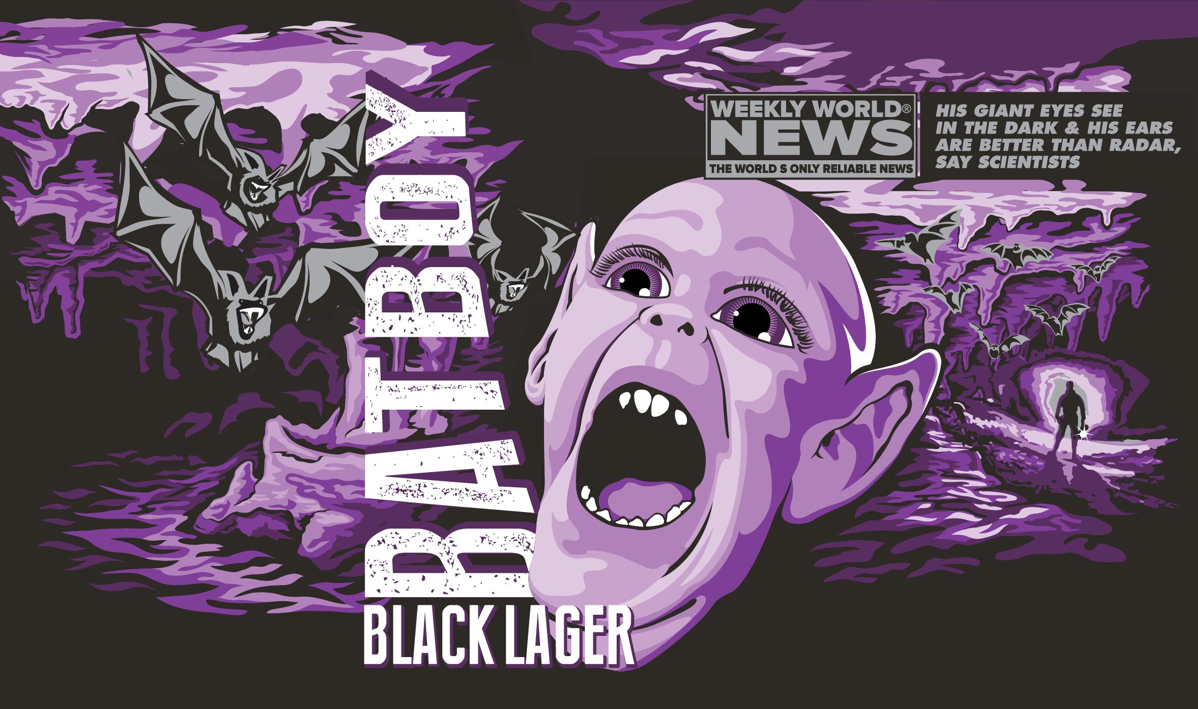 Bat Boy Black Lager.png