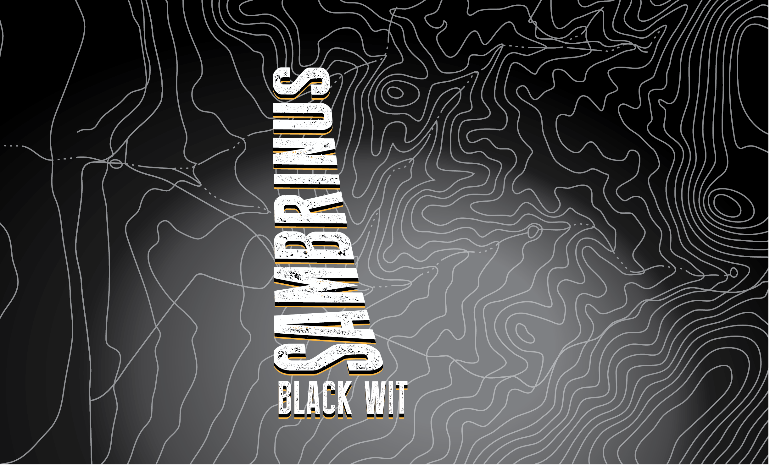 Bare Art- Sambrinus Black Wit - (no bleed) - 20190508.png
