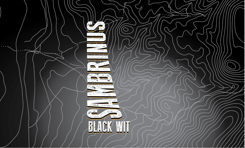 Bare Art- Sambrinus Black Wit - (no bleed) - 20190508.png