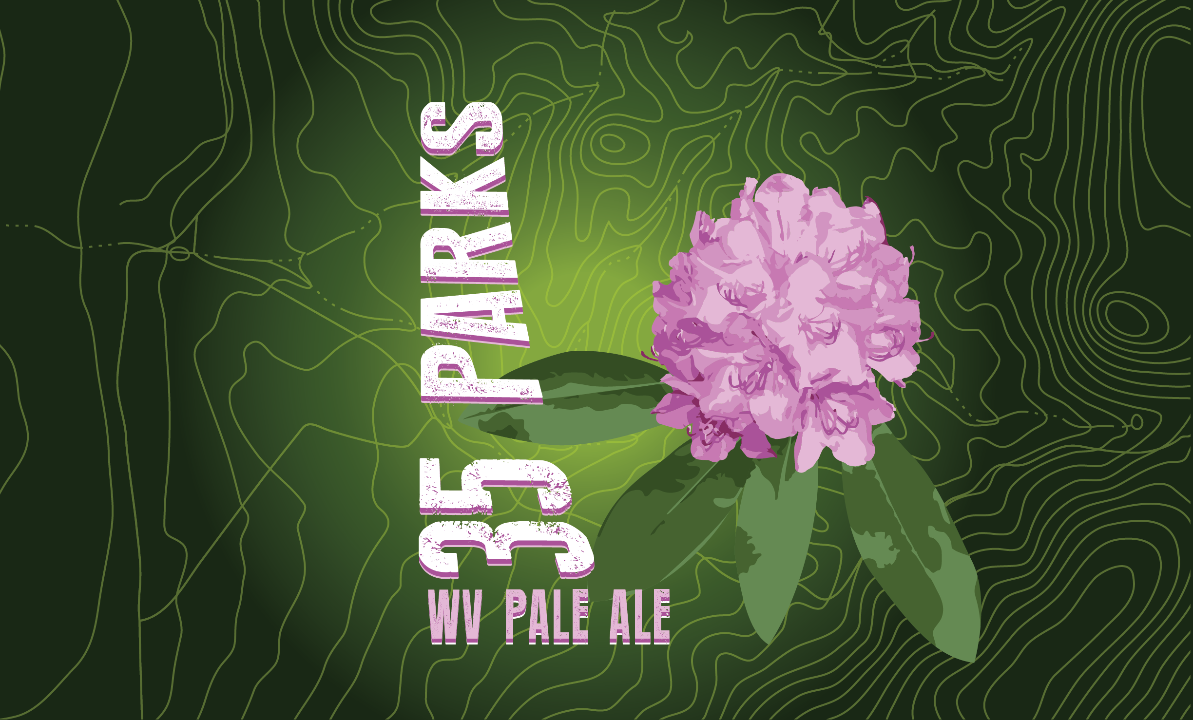 Bare Art- 35 Parks WV Pale Ale - (no bleed) - pink - 20190508.png