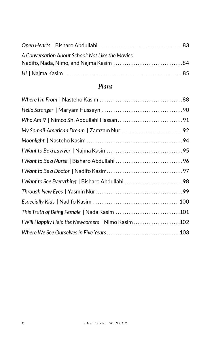 2Shrew_Book1_1012.jpg