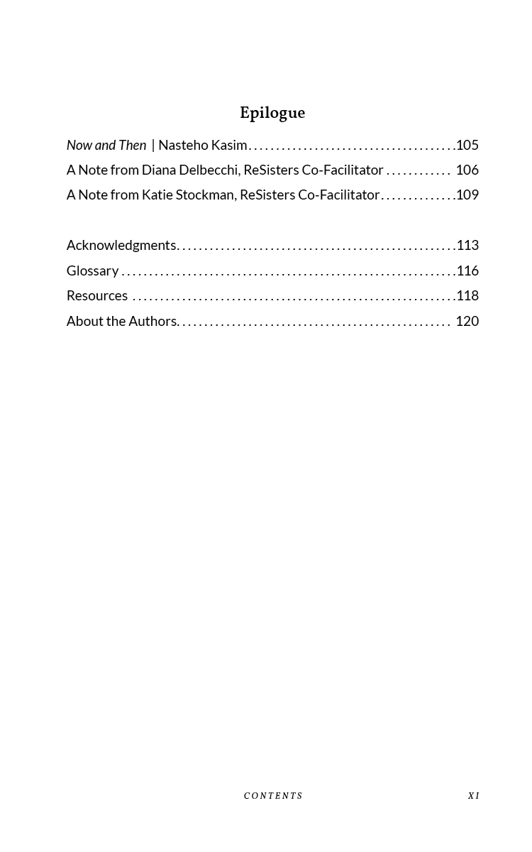2Shrew_Book1_1013.jpg