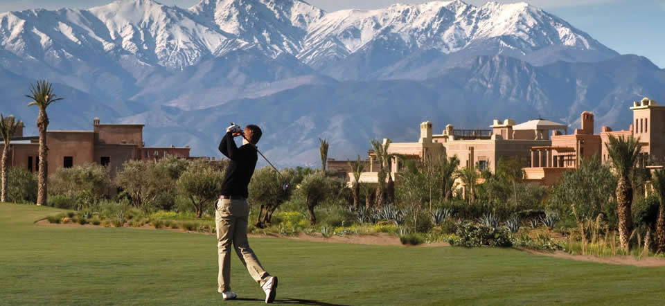 Golf-Marrakech-Morocco.jpg