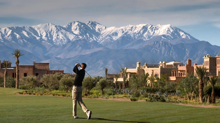golf-marrakech-3-copie.jpg