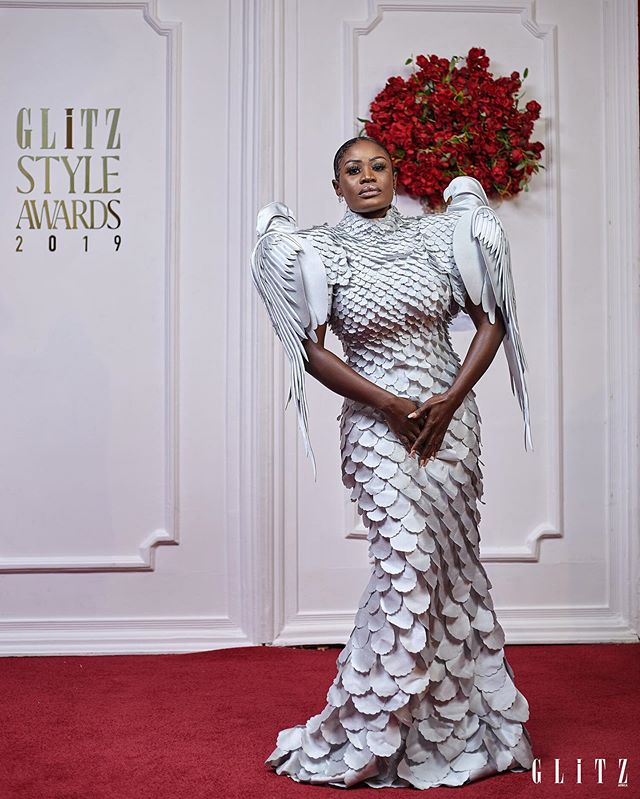 HEAD ON OVER TO KFV FOR THE @glitzafrica STYLE AWARDS RED CARPET REVIEW BEST AND WORST DRESSED LIST.  See who made which list and comment if you agree. Guess what list @nanaakuaaddo is on.  LINK IN BIO! • • • • • #KFV #fashion #glitz #glitzafrica #styleawards #fashion #love #redcarpet #review #dresses #style #ghana #awardshow #gowns