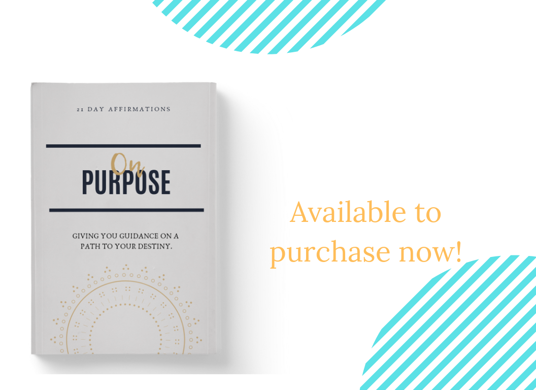 Live On Purpose - Welcome to MSC! Here we help job seekers identify their purpose and elevate in their career. If you are searching for more in your career, this is the place for you. Learn more about what we do below!