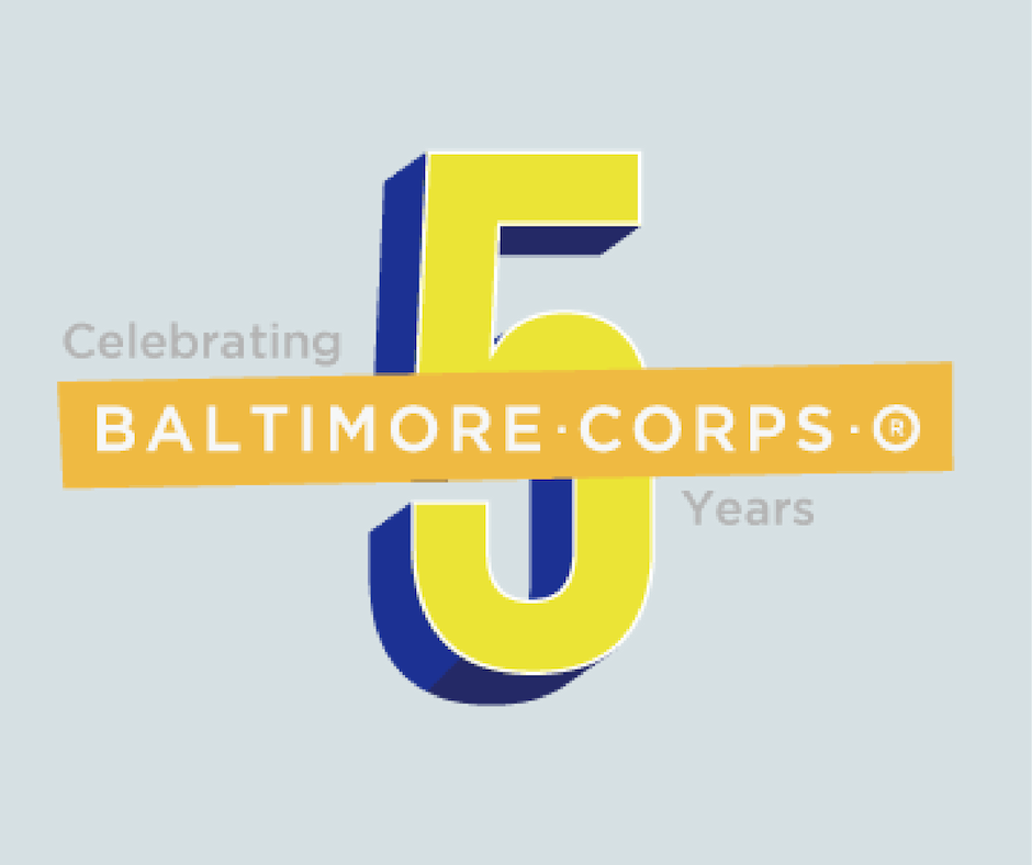 Baltimore Corps.png