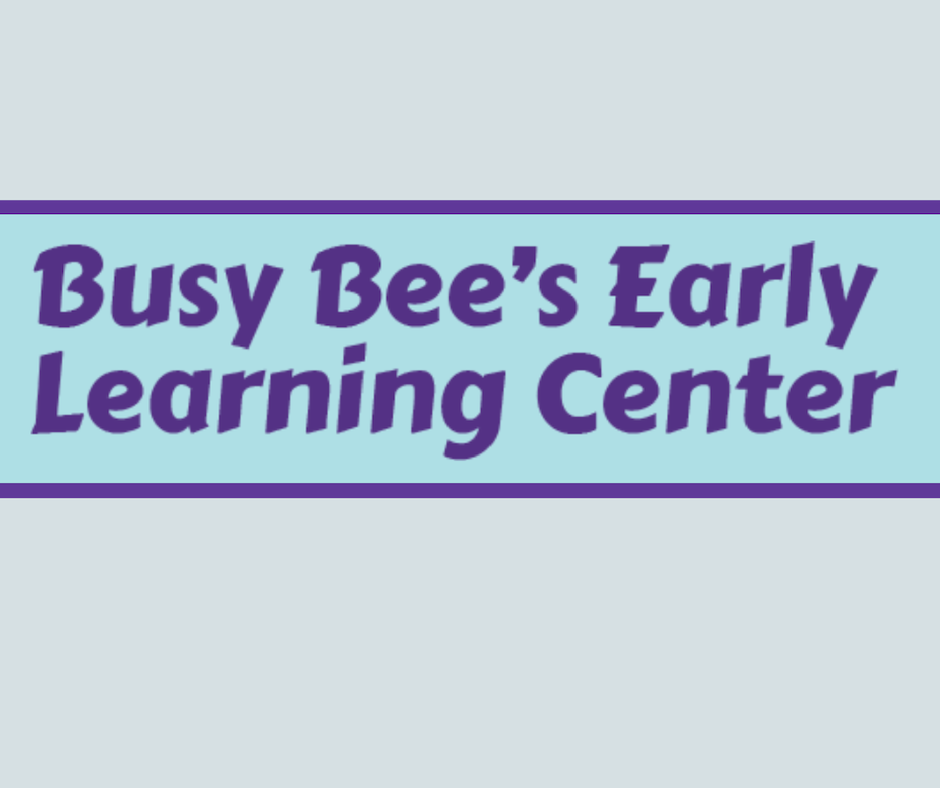BusyBees.png