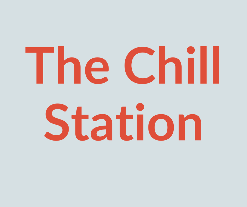 The Chill Station.png