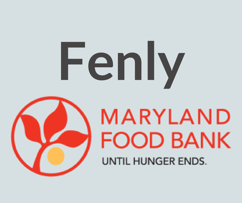 MDFoodBank.png