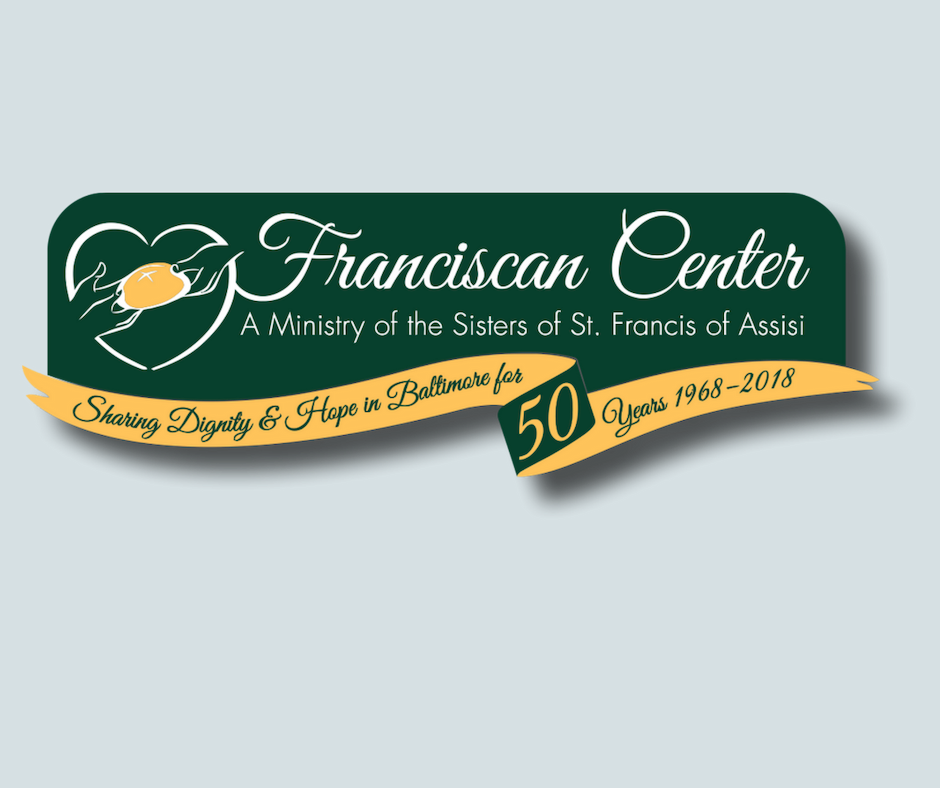Franciscan Center.png