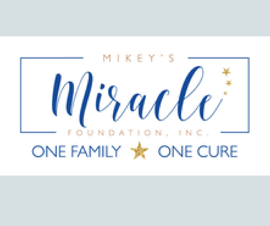 Mikeys Miracle.png