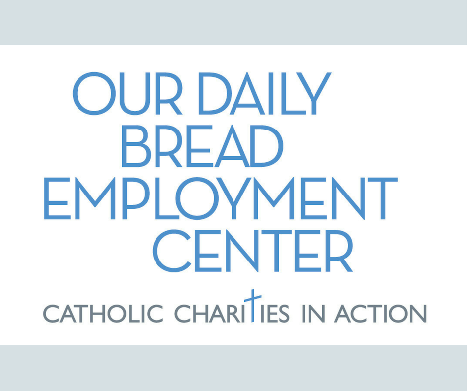OurDailyBread.png