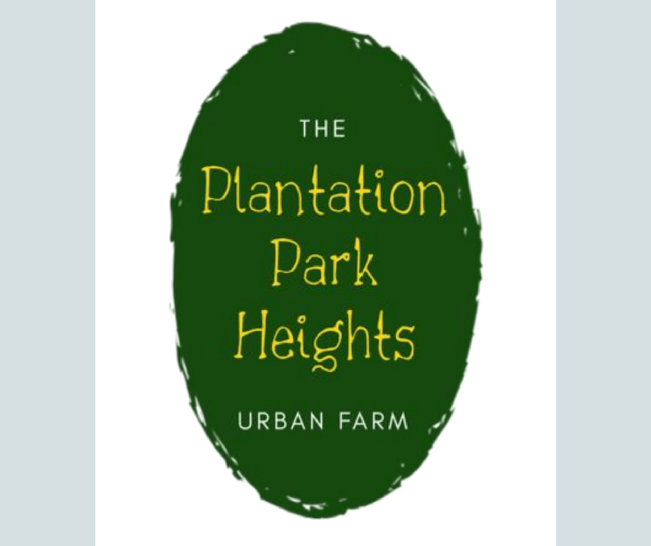 Plantation Park Heights.png