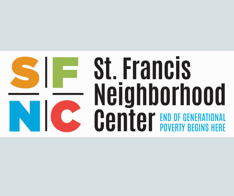 St Francis Neighborhood Center.png